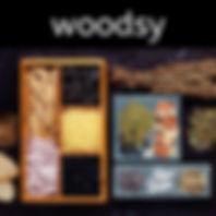 button - woodsy.jpg