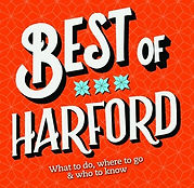 Best of Harford.jpeg