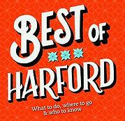 Best of Harford.jpeg