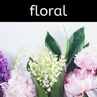 button - floral.jpg