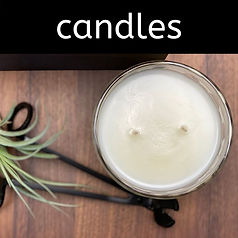 button - candles.jpg