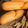 clipart - baked bread.jpg