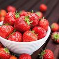 _strawberries.jpg