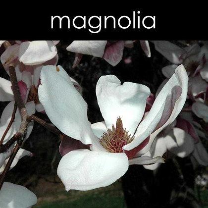 Magnolia Wax Melts