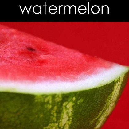 Watermelon Wax Melts