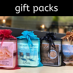 Gift Packs.png