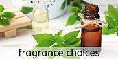 fragrance choices.jpg
