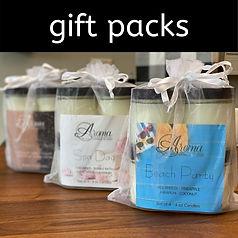 gift packs.jpg