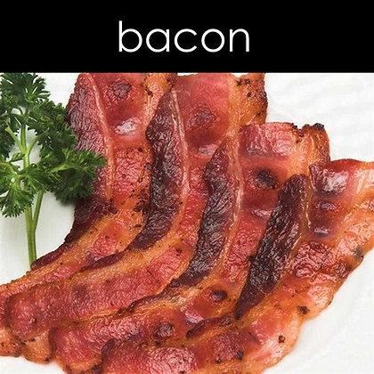 Bacon Wax Melts