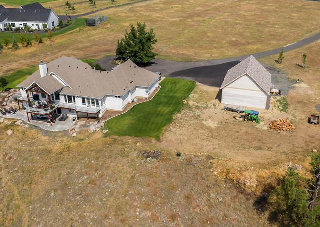 028-12623NEagleBluffLane-Spokane-WA-9920
