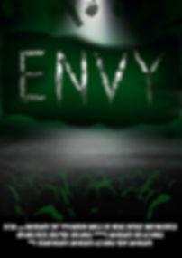 ENVY_base1.jpg