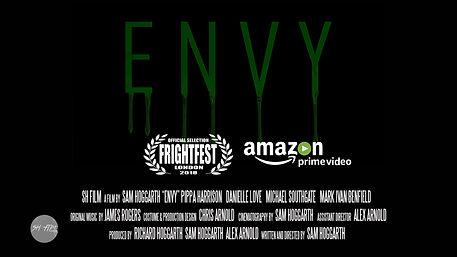 ENVY_AmazonPrime2.jpg