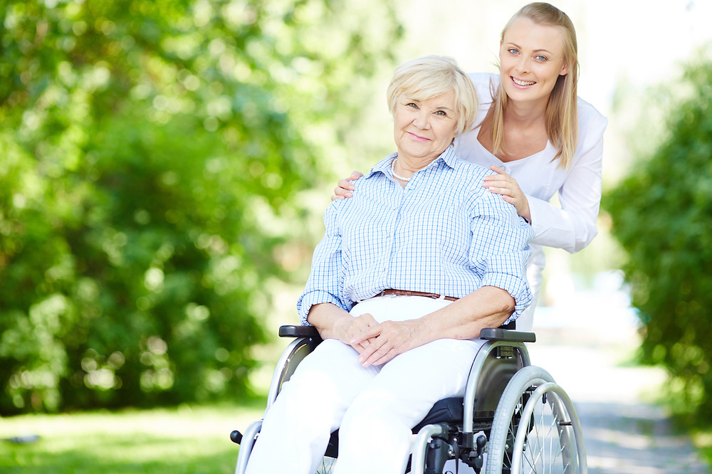 5 Tips for Managing Multiple Sclerosis | Access Care