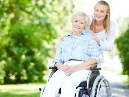 5 Tips for Managing Multiple Sclerosis