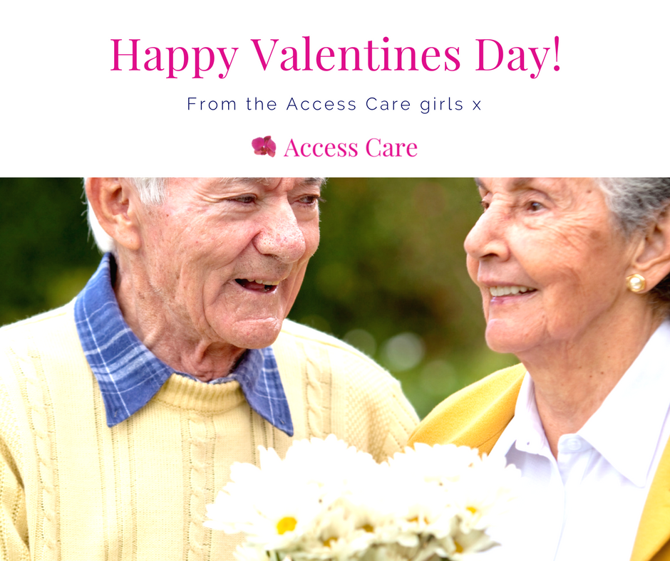 Activities for carers to do with live-in care clients