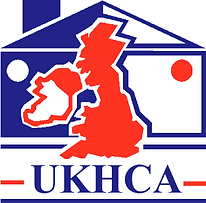 UKHCA3_edited.png