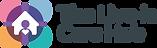 LICH-Logo-(RGB).png