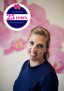 25 Years of Live-in Care Excellence at Access Care