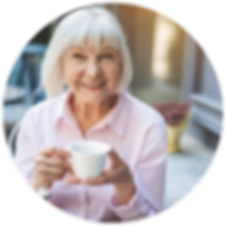 Care For A Cuppa Live In Care.png