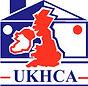 UKHCA.jpg