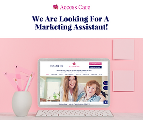 AC  Live-In Care Marketing Assistant.png