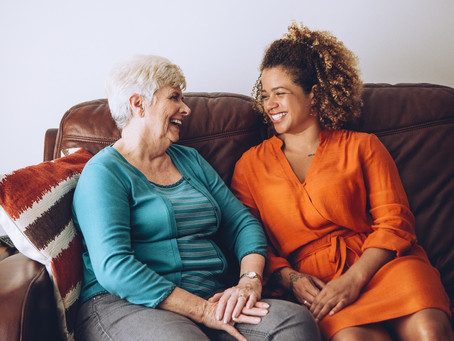 Continuity of Care – It's Essential