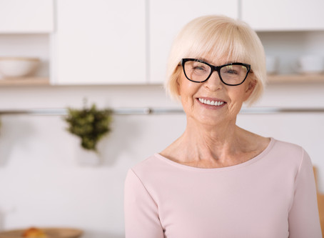 How To Reduce The Risk Of Dementia