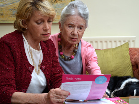 How Much Does Live-In Care Cost?
