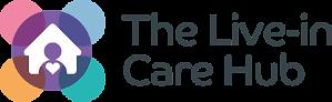 LICH Logo