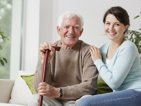 Tips For Managing Parkinson's