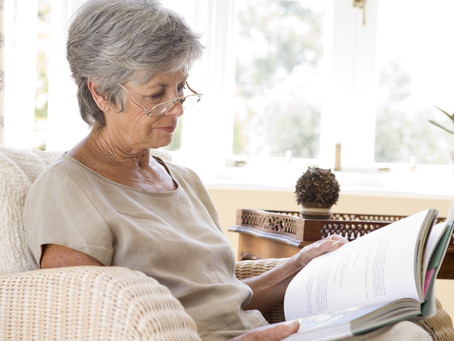 Dementia: Common early signs of vascular dementia - what to look out for