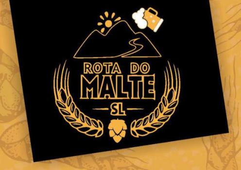 Rota do Malte SL