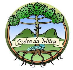 Pedra da Mitra