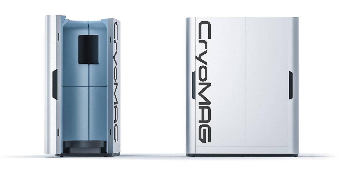Cryomag-Chamber2-RecoveredWWW-min.jpg