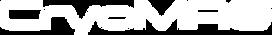 CryoMAG ООО «КриоМаг» 129344 Москва, ул.Енисейская, д. 1, корп. 8, Бизнес-центр «Лира», офис34.