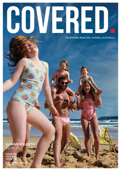 COVERED---Issue22A