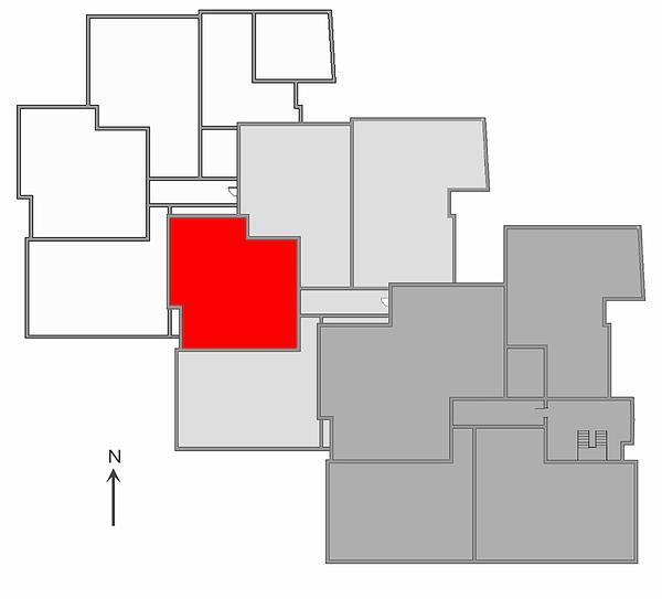 Flat-8-stacked-floorplan.png