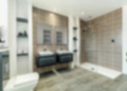 Plot 7 master bath edit.jpg