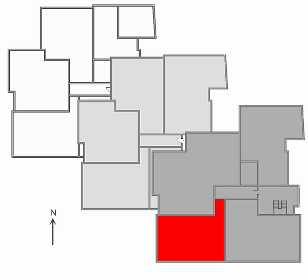 Flat-12-stacked-floorplan.png