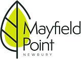 Mayfield Point Logo White_edited.jpg