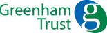 Greenham-Trust-logo-name-and-g-2-colour.png