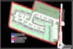 Siteplan-update-04-03-19.png