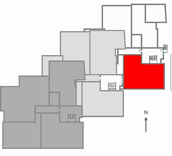 Flat-1-stacked-floorplan.png
