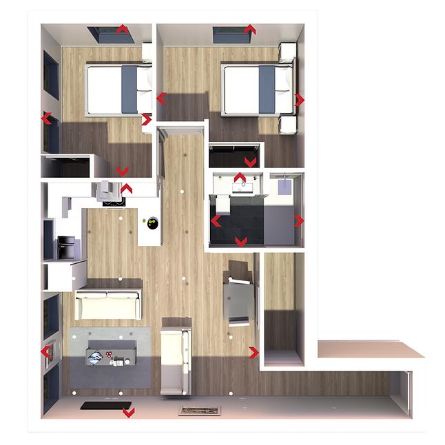 Plot-2-&-7-Floorplan.png