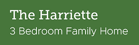 The Harriette Title.png