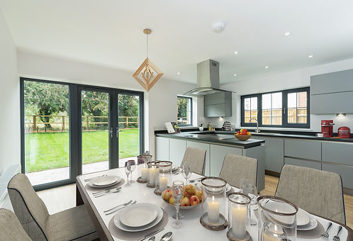 PLot 8 kitchen furniture.jpg