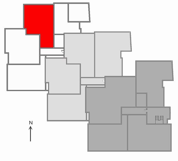 Flat-4-stacked-floorplan.png
