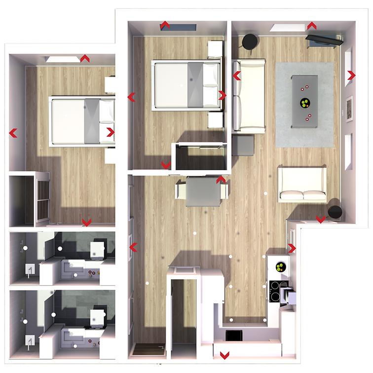 Flat-3-8-Floorplan.png