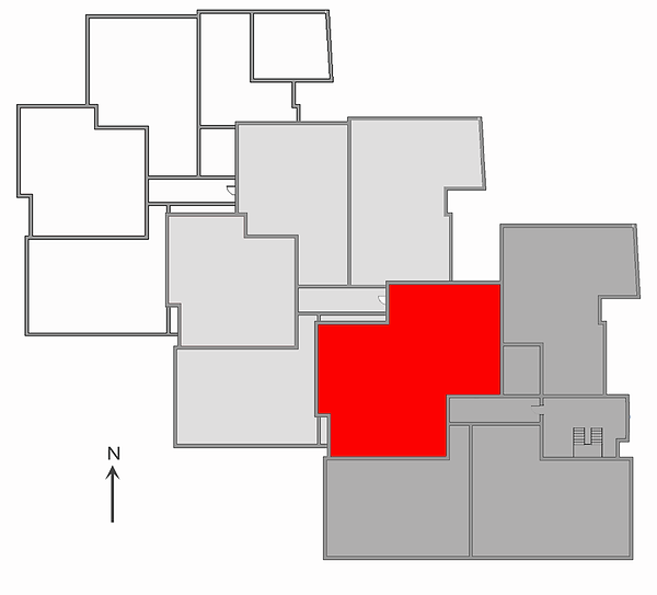 Flat-13-stacked-floorplan.png