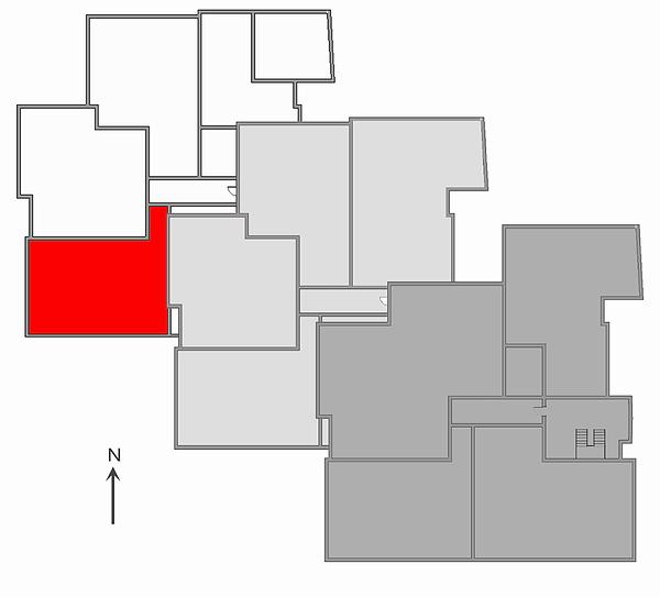 Flat-2-stacked-floorplan.png